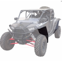 Расширители Mud-busters для Polaris RZR XP 1000\ XP turbo 14-18