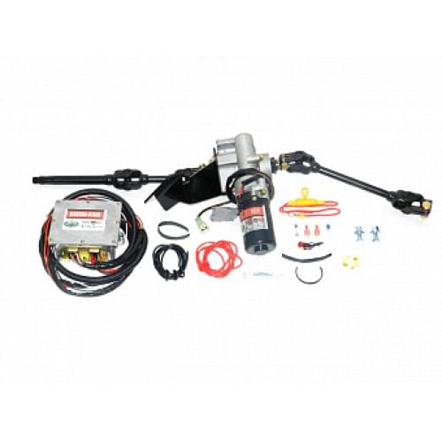 Электроусилитель RZR 800 08-14 8052350