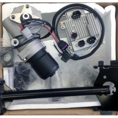 Электроусилитель руля для CFMOTO X8...