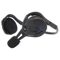 Bluetooth интерком и стерео гарнитура Sena Expand-..
