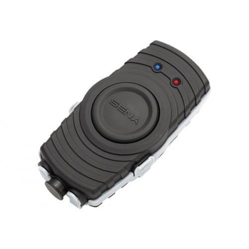 Bluetooth адаптер для двухсторонних раций SR10-10...