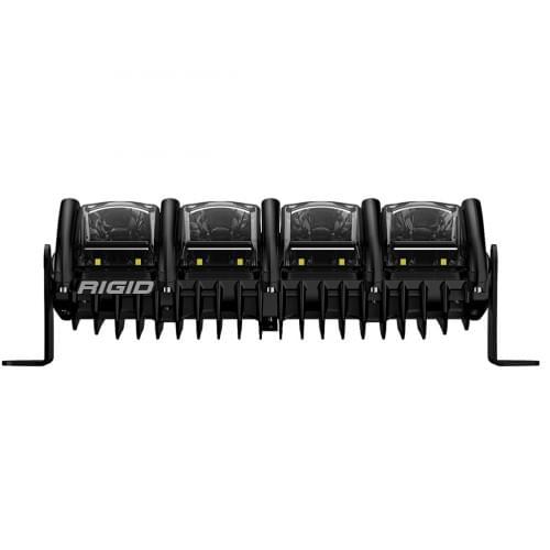"""10 """" RIGID Adapt – Адаптивный свет (28 светодиодов..."""