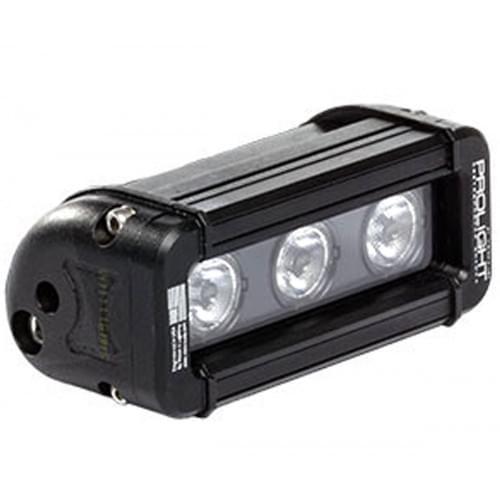 Светодиодная оптика XIL-LPX325 (дальний свет)...