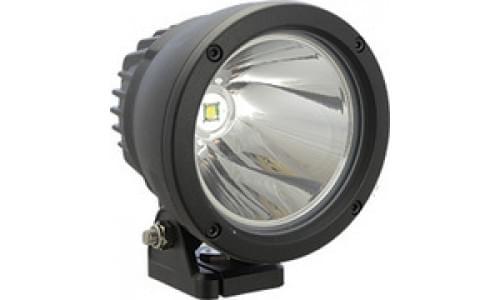 Светодиодная оптика 25W CTL-CPZ110 (Дальний свет)