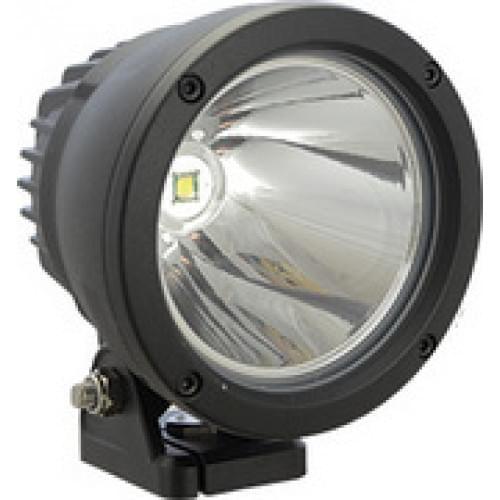 Светодиодная оптика 25W CTL-CPZ110 (Дальний свет)...