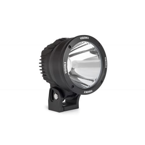 Светодиодная оптика 50W CTL-CPZ610 (Дальний свет)...