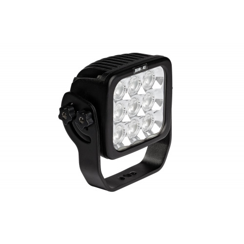 Оптика Prolight Explorer CTL-EPX925