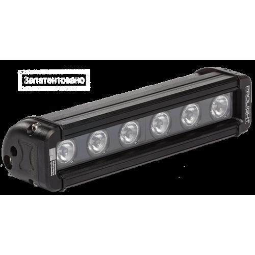 Светодиодная оптика XIL-LPX640 (Ближний свет)...