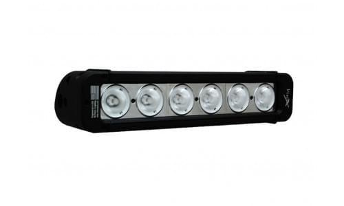 Светодиодная оптика XIL-EP6 MEGAMIXED / MIXED (комбинированный свет)