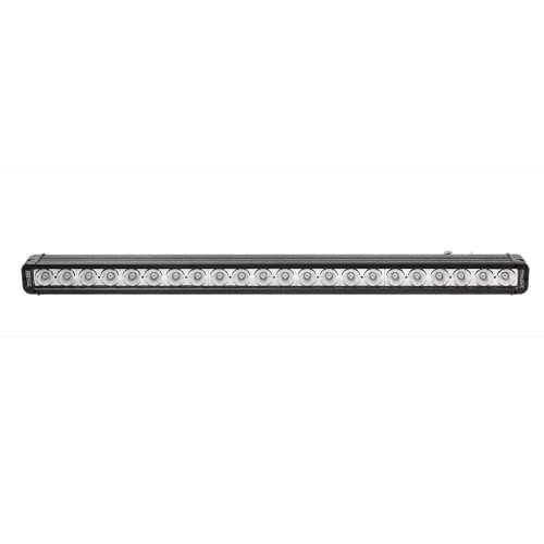 Светодиодная оптика XIL-EP2220 (Дальний свет)...