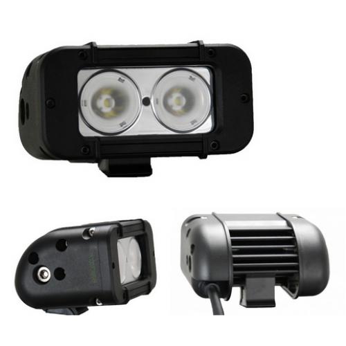 Светодиодная оптика XIL-EP220 (Дальний свет)...