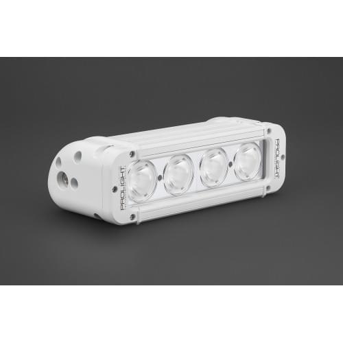 Светодиодная оптика XIL-EP420W (Дальний свет)...