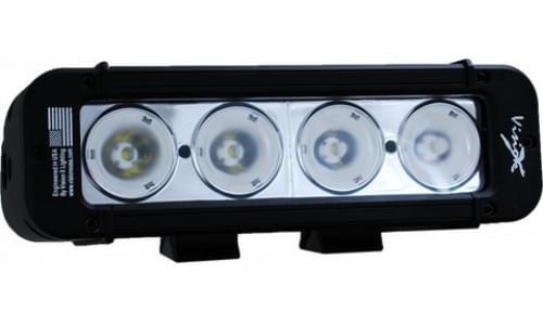Светодиодная оптика XIL-EP4e3065 (Комбинированный свет)