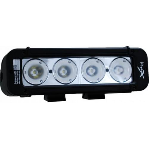 Светодиодная оптика XIL-EP420 (Дальний свет)...