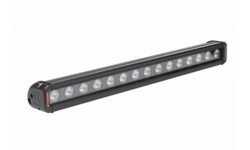 Светодиодная оптика XIL-LPX15e3065 (Комбинированный свет)