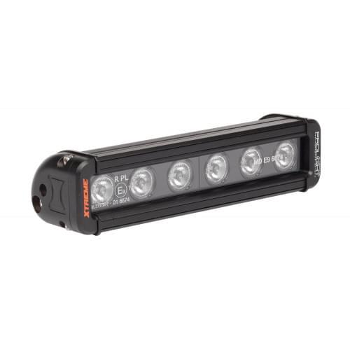 Светодиодная оптика XIL-LPX625 (Дальний свет)...