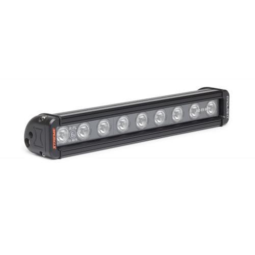 Светодиодная оптика XIL-LPX925 (Дальний свет)...