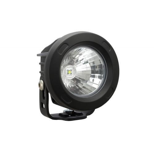 Оптика Prolight Optimus Round XIL-OPR110