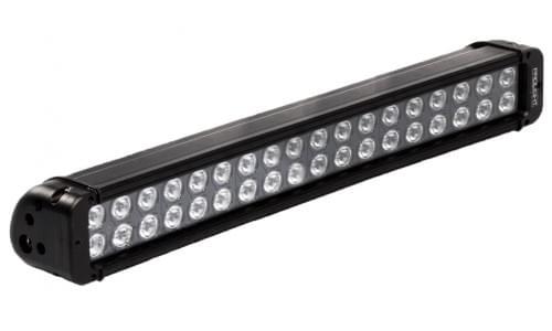 Cветодиодная оптика XIL-PX36MIX (Комбинированный свет)