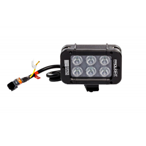 Cветодиодная оптика XIL-PX625 (Евро свет)