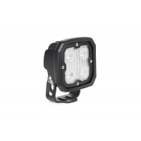 Оптика PROLIGHT XIL-TREK HD440