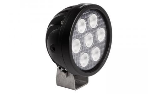 Оптика Prolight Utility Market Xtreme XIL-UMX4060