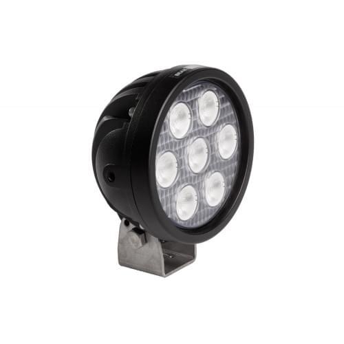 Оптика Prolight Utility Market Xtreme XIL-UMX4025...