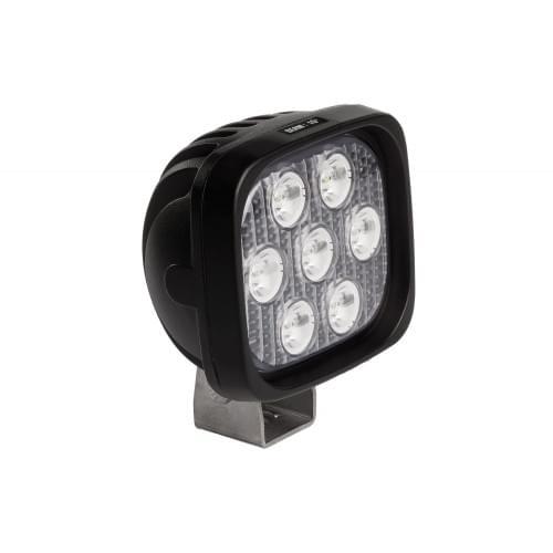 Оптика Prolight Utility Market Xtreme XIL-UMX4425...