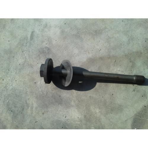 Болт вариатора 12мм CanAm 420641855...