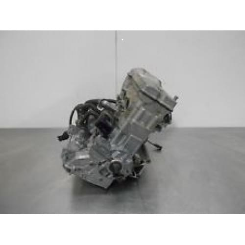 Двигатель в сборе для Polaris RZR XP 900/ 4 220494...