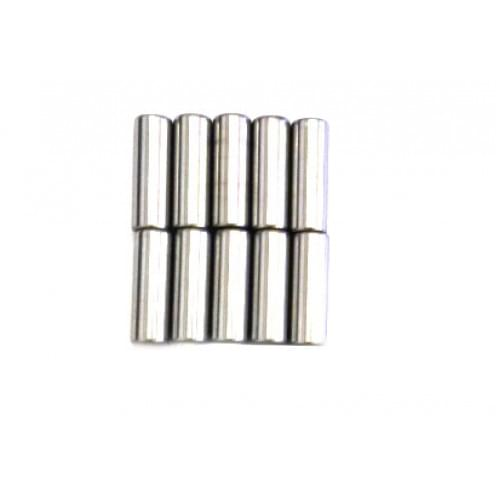 Комплект роликов сепаратора 3233957N