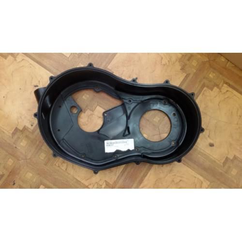 Крышка вариатора внутренняя оригинальная для Polaris 5438127