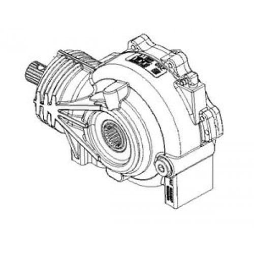 Передний редуктор для Polaris RZR 900/1332923/1333105