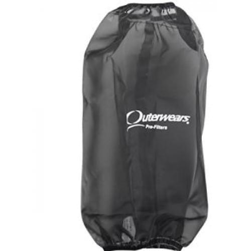Префильтр Outerwears для Polaris RZR 1000...