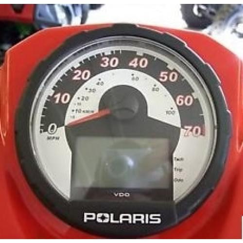 Приборная панель оригинальная для Polaris 3280478...