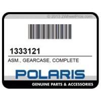 Задний редуктор/коробка для Polaris RZR 1000 (1333..