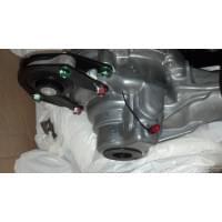 Задний редуктор для Polaris RZR 800 3235281/323535..