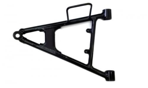 Рычаг оригинальный передний левый нижний для Kawasaki