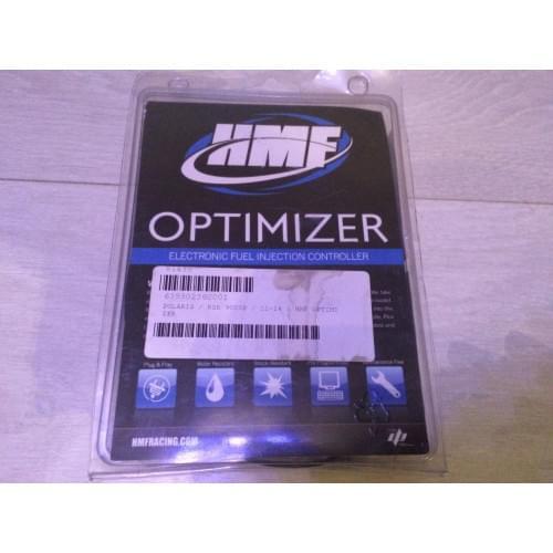 Блок управления впрыском HMF для RZR900XP...