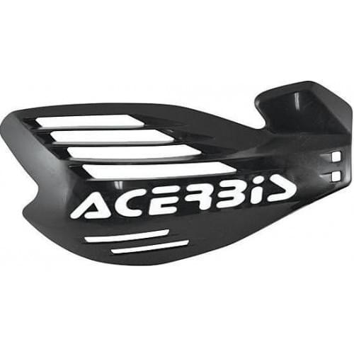Защита рук Acerbis X-Force с креплением...