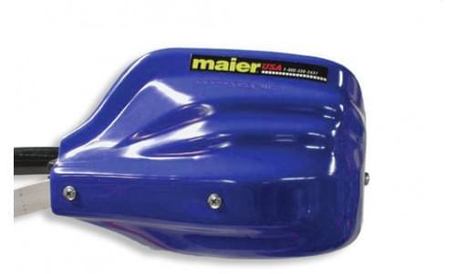 Maier универсальная защита рук