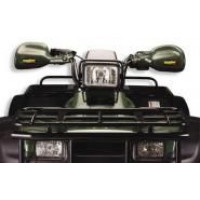 Maier защита рук Honda TRX400 / TRX450S / TRX450ES..