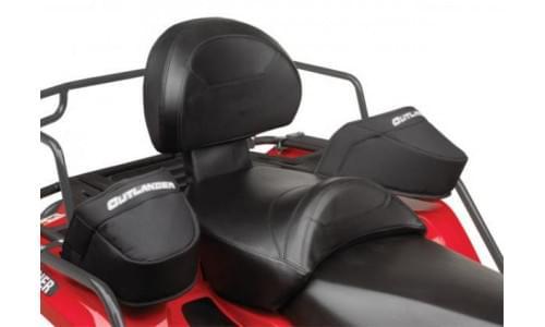 Защита рук пассажира CAN-AM OUTLANDER MAX 2006-20012