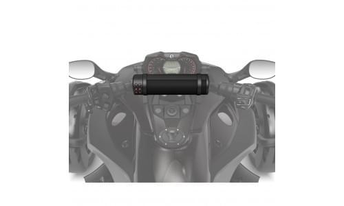 Акустическая система на руль MTX Bluetooth для Can am Outlander G2/G2L/G2S 219400840