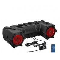 Акустическая система BOSS Audio Marine ATV30BRGB...