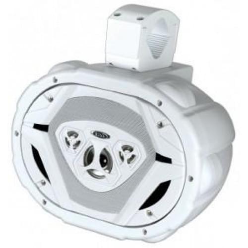 Акустическая система BOSS Audio Marine MRWT69W...