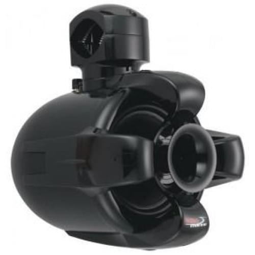 Акустическая система BOSS Audio Marine MRWT6B...