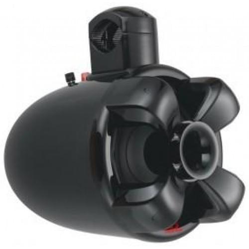 Акустическая система BOSS Audio Marine MRWT8B...