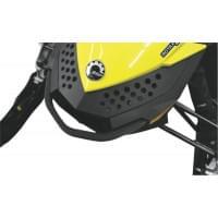 Бампер передний снегохода BRP Ski Doo REV-XP SkinZ..
