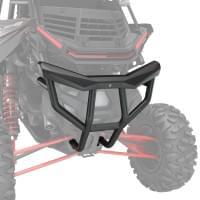 Задний силовой бампер для Polaris RZR RS1 2882694-..